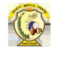 Municipalidad de Ixhuatán